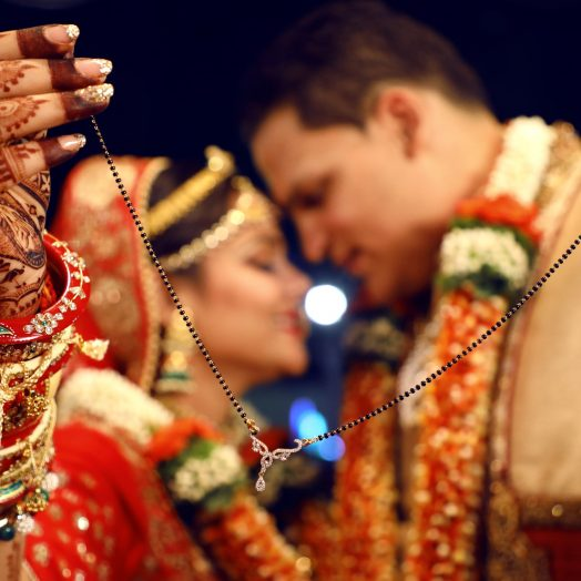 Wedding Photographer in Surat, Wedding Photographer in Surat